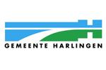 Gemeente Harlingen